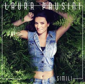 laura_pausini_simili_cover_album