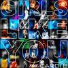 Maroon 5 - Girls like yuo