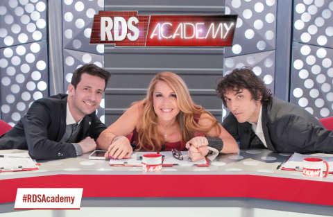 i_giudici_rds_academy_2016_944_616