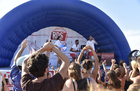 rds_play_on_tour_summer_edition_2017_pescara_944_616