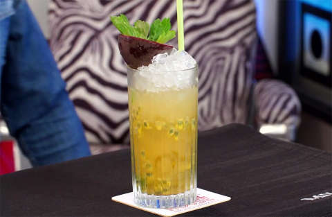 cocktail_house_puntata_30_rds