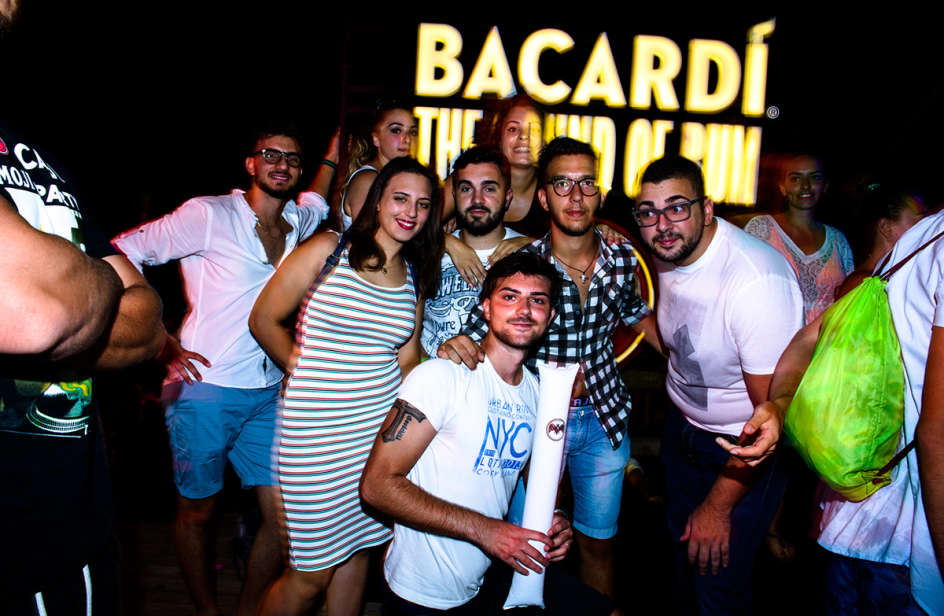 bacardi_summer_tour_rds_ salerno (62)