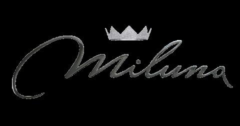 logo-miluna