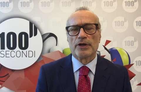 20170812182650_187_tuttosport_featured
