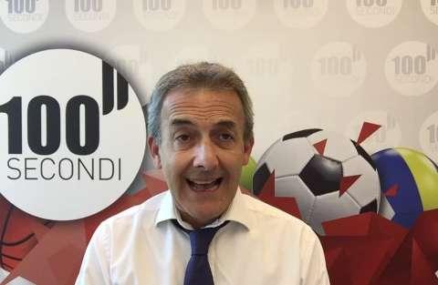 20170813181547_198_tuttosport_featured