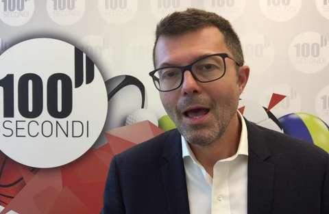 20170814185819_013_tuttosport_featured