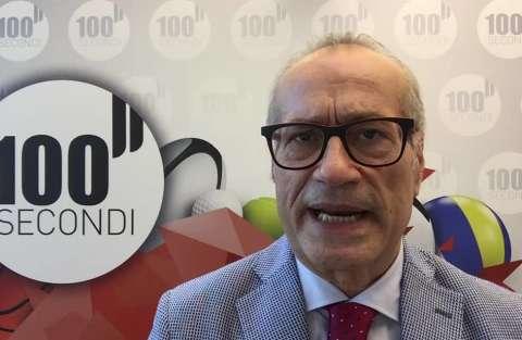 20170817184009_136_tuttosport_featured