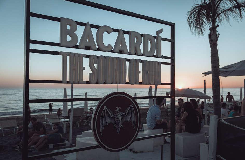 bacardi_summer_tour_2017_fregene_rds (27)