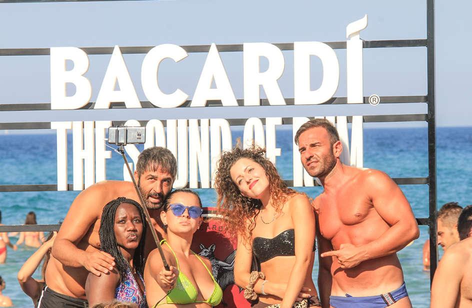 casa_bacardi_summer_tour_2017_rds_otranto (13)