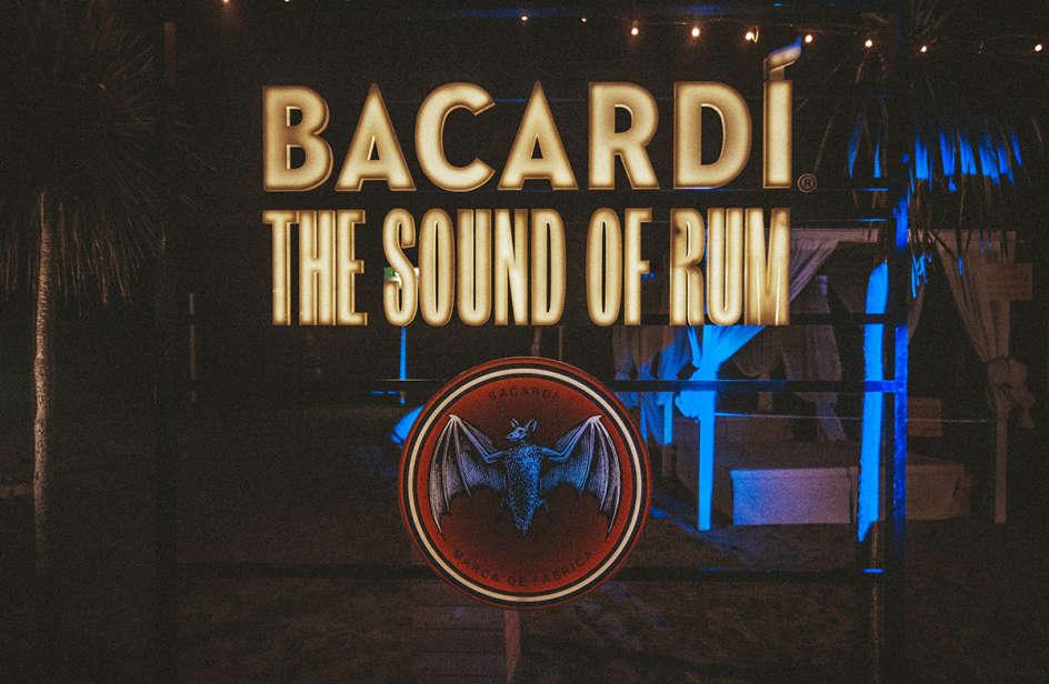 casa_bacardi_summer_tour_rds_bellaria (11)