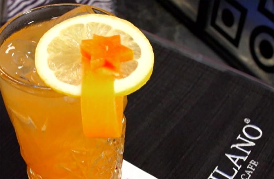 Picarrots - Cocktail House - Trentasettesima Puntata