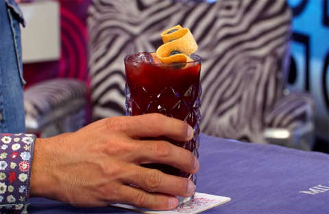 cocktail_house_puntata_53_rds_13_settembre