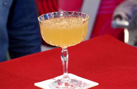 cocktail_house_puntata_55_rds_15_settembre