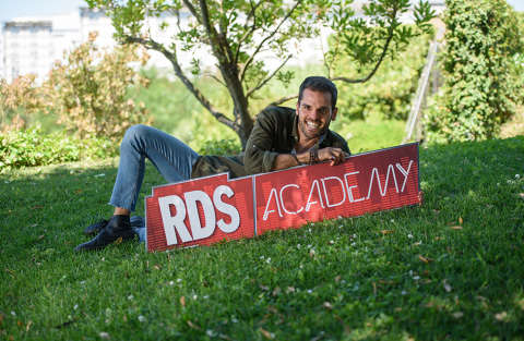 davide_damiani_concorrenti_rds_academy_2017