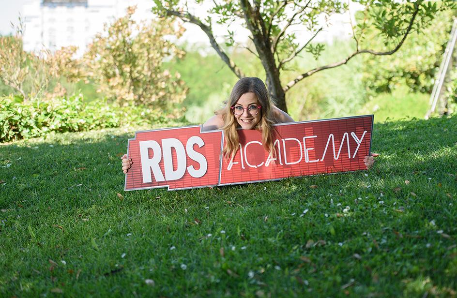 gobbetti_greta_concorrente_rds_academy_2017