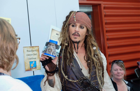 jack-sparrow-ospedale