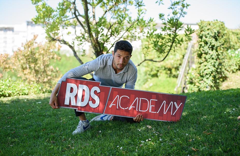 ruben_antonio_perez_becerill_concorrente_rds_academy_2017