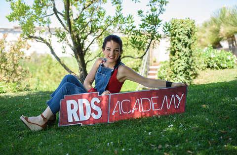 vittoria_marletta_concorrente_rds_academy_2017