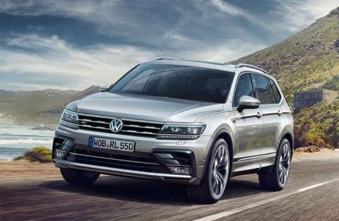 La Volkswagen offre 10 mila euro se comprate un'auto nuova