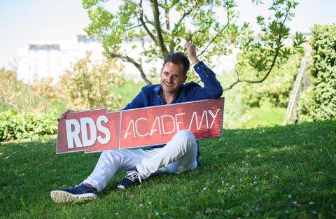 zappala_giovanni_concorrente_rds_academy_2017