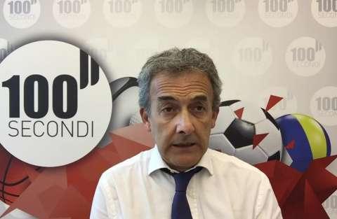 20170916174208_947_tuttosport_featured