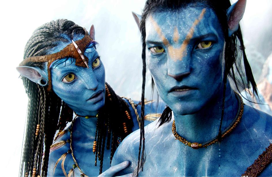 Avatar, le riprese del sequel partiranno lunedì