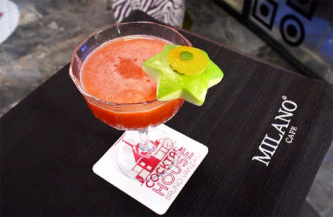 cocktail_house_puntata_56_rds