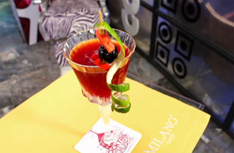 cocktail_house_puntata_57_rds