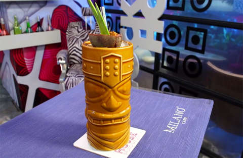 cocktail_house_puntata_60_rds