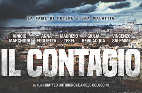 il-contagio-featured