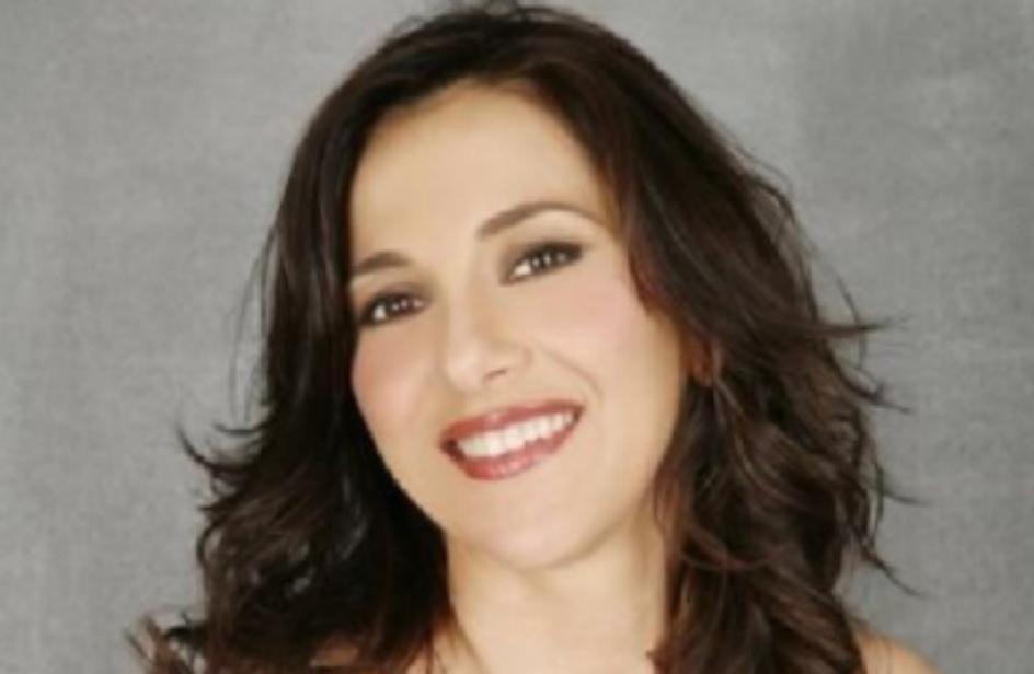 Selen: l'ex attrice hard, ora è diventata una giovanissima nonna