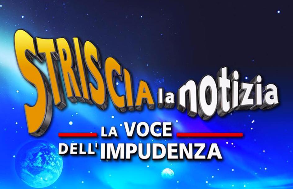 veline_striscia_la_notizia