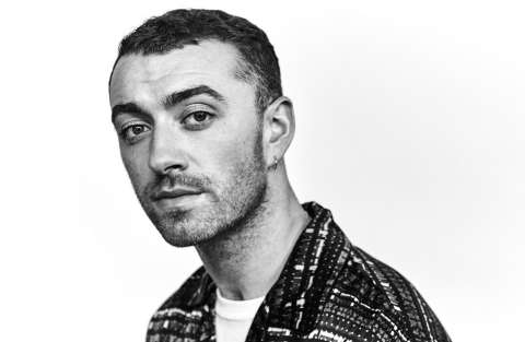 videoclassifica_featured_324335717_sam_smith_too_good_944_616