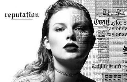 videoclassifica_featured_517148160_taylor_swift_look_what_944_616