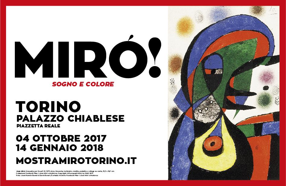 BANNER Miró_944x616-03