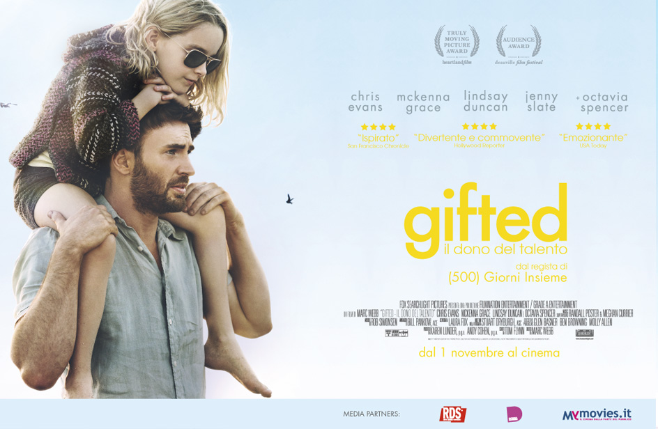 CoverPhoto-gifted