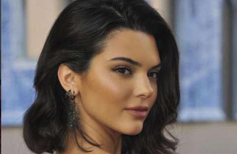 Jenner-Kendall