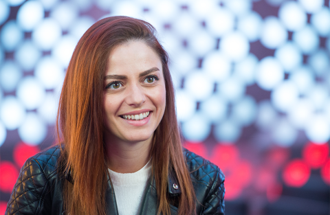 annalisa-intervista-nuovo-album-featured