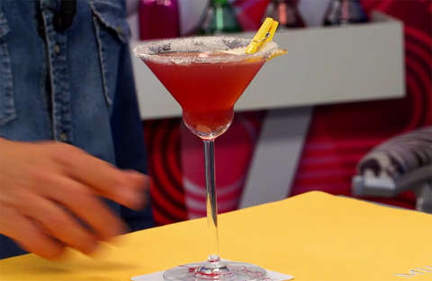 cocktail_house_puntata_73_rds