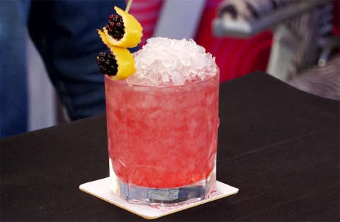 cocktail_house_puntata_74_rds