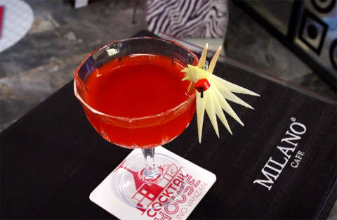 cocktail_house_puntata_76_rds