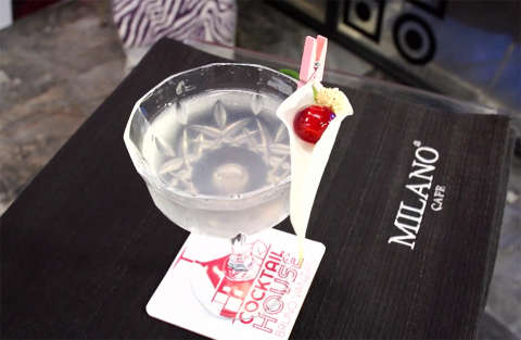 cocktail_house_puntata_78_rds