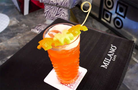 cocktail_house_puntata_80_rds