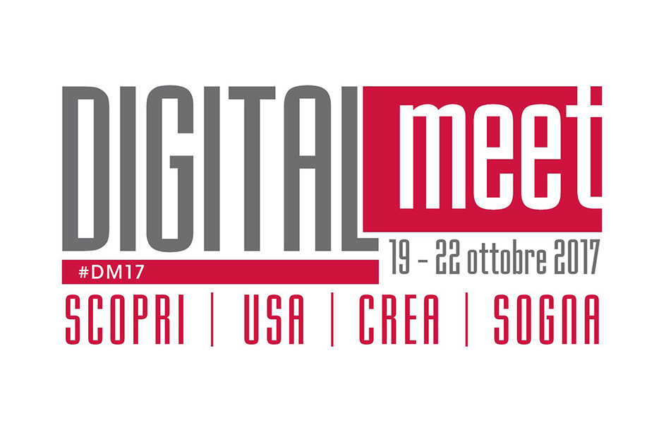 DIGITALmeet 2017