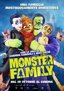 manifesto_the_monster_family