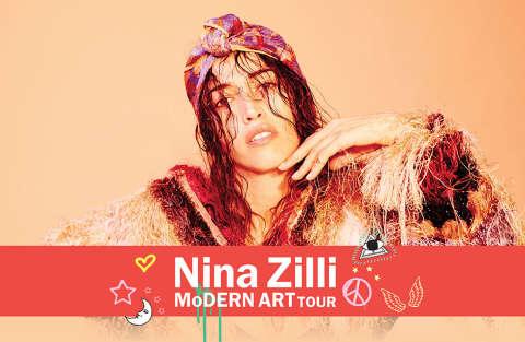 nina_zilli_gioca_e_con_rds_vinci_modern_art_tour_944_616