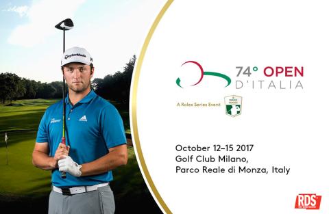 open-golf-74