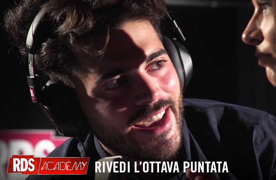 rivedi-PT8---featured