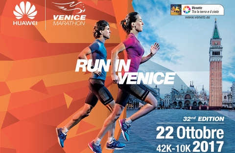 venice_locandina_venicemarathon