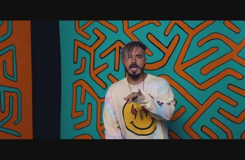 videoclassifica_featured_101565426_j_balvin_mi_gente_944_616